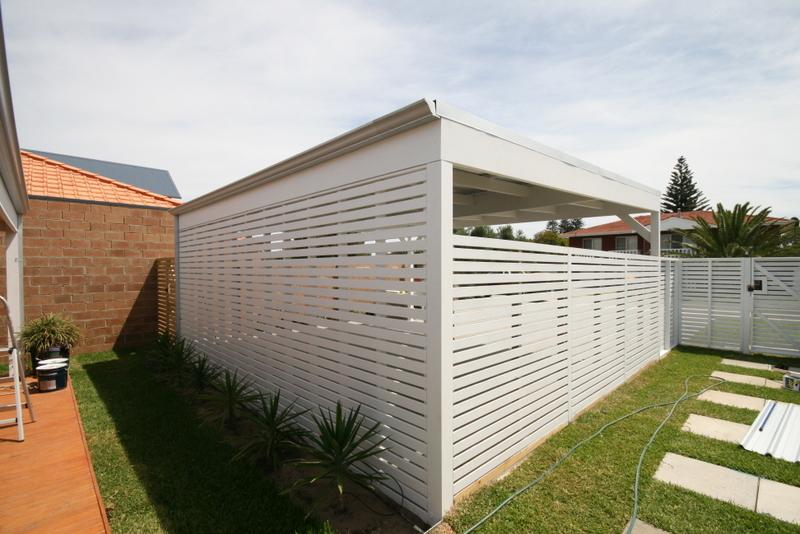 Perth Patios Pergolas Cabanas Timber Decking Balia Huts Gazebos Austin Developments
