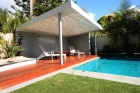skillion-roof-patios-alfrescos-and-cabanas-1-of-7