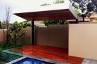skillion-roof-patios-alfrescos-and-cabanas-2-of-7