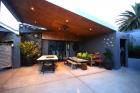 skillion-roof-patios-alfrescos-and-cabanas-7-of-7