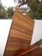 timber-08