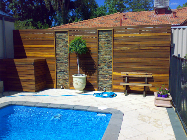 Index Of Wp Content Gallery Timber Decking And Timber Screens