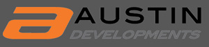 Austin Development