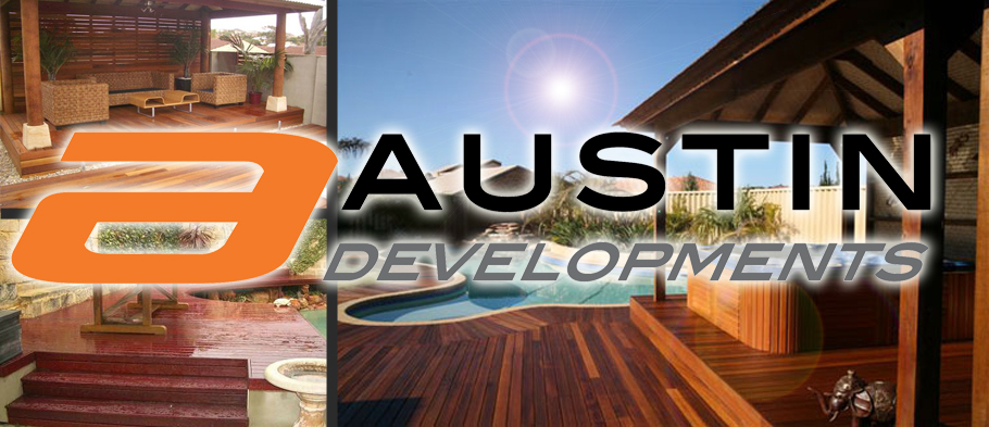 About-Austin-Developments