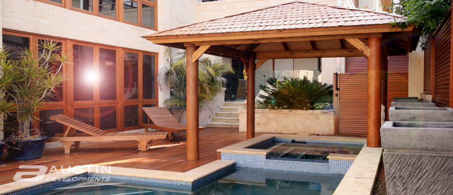 Perth-Timber-Decking