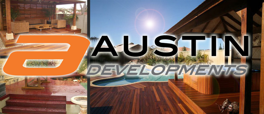 About-Austin-Developments