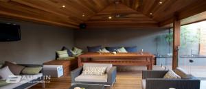 Perth-Alfresco-Designs
