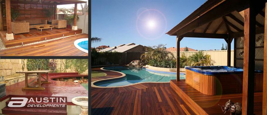 Perth-Timber-Deck