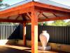 Colorbond Roof Patios & Gazebos